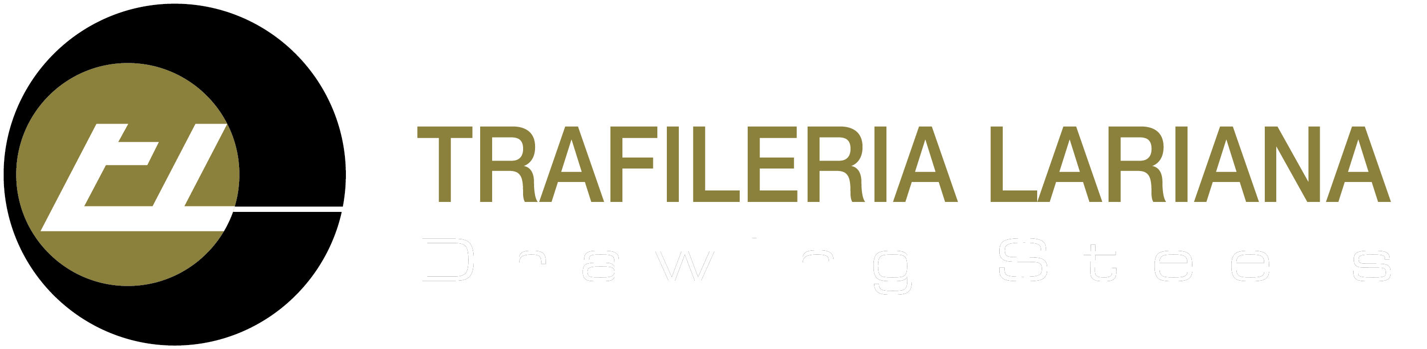Logo Trafileria